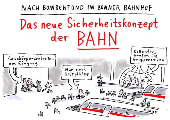 nach-bombenfund-im-bonner-bahnhof_01
