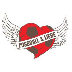 logo_m1910_rotbraun-590px