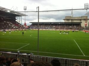 stadion_2